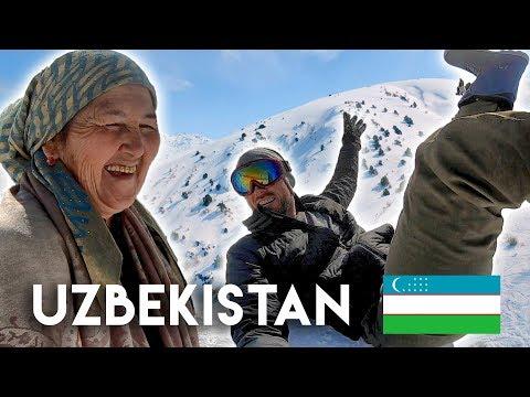 snowboarding-fails-in-uzbekistan-travel-vlog-with-lexie-limitless