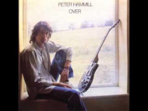 peter-hammill-time-heals-tallmikebismuth