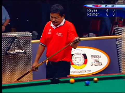 Billiards Digest — Pool Tournaments and Events
