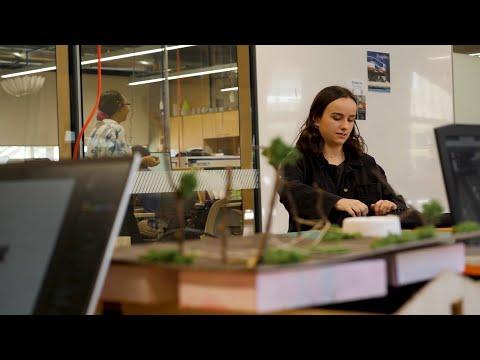 Explore Your Options. Bachelor Of Design Monash University   Feature