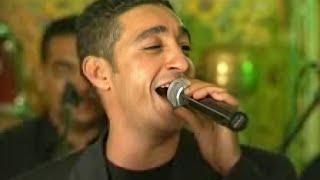 SAID SENHAJI - سعيد الصنهاجي - AICHA  | Music , Maroc,chaabi,nayda,hayha, jara,alwa,100%, marocain