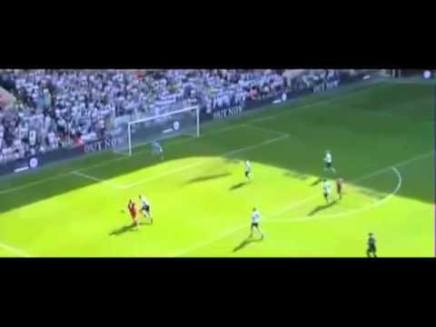 Download Fernando Torres all 81 Liverpool Goals