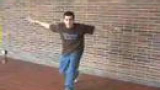 High School Musical 3 Trailer