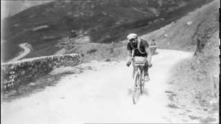 Тур де Франс -  Tour de France 1914, часть 4