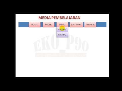 Cara Mengubah Presentasi Powerpoint Menjadi Video, Mudah dan Cepat