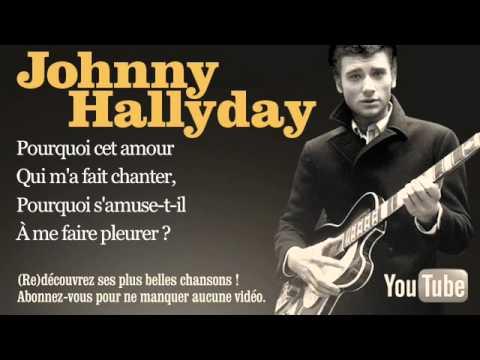 johnny-hallyday---pourquoi-cet-amour