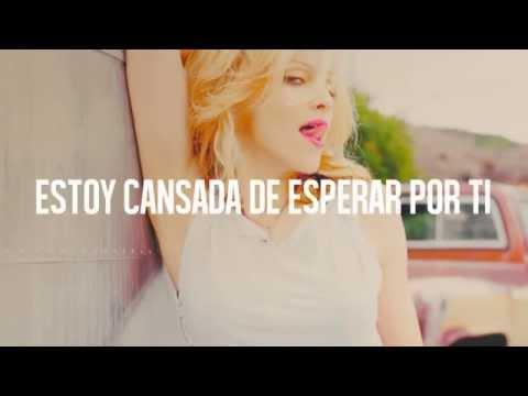 Hung Up - Madonna (Subtitulada en Español)♥