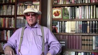 Interview with Howard Feigenbaum