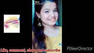 New sambalpuri tiktok videos 2019 // Evergreen sambalpuri songs // sambalpuri muzic presents