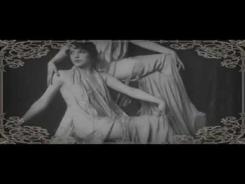 Эротика галерея красивые эротические фото обнажённых девушек