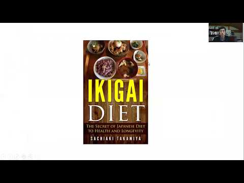 ikigai-diet-the-secret-of-japanese-diet-to-health-and-longevity-part1