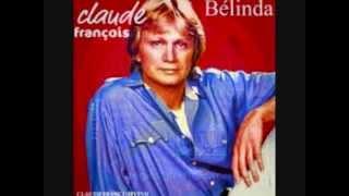claude françois ( belinda ) remix regiesigle