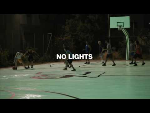 نورنا اللعبة