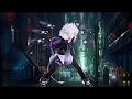 Nightcore - The Wicked Side Of Me