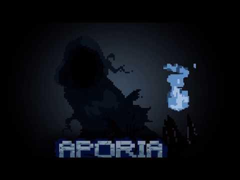 APORIA (Mod Money)