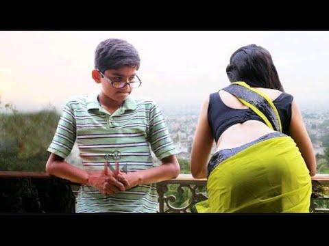 Tution Teacher Se Pyar Part 3 | Romantic Teacher Student Love Story | Best  Emotional Love Story 2018