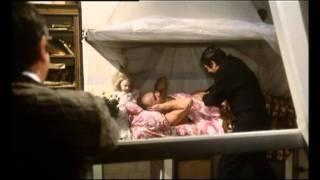 Большая жратва (1973)