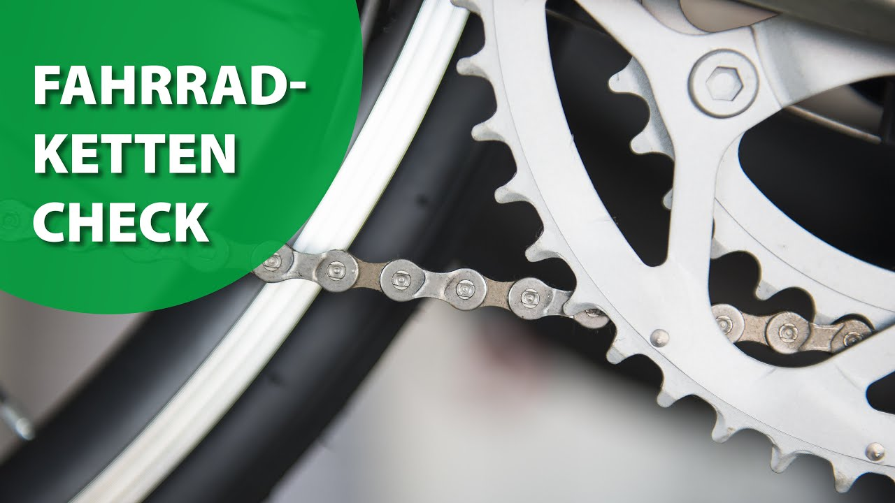 Kette 116 Glieder 6//7//8-fach Fahrradkette MTB Rennrad Citybike