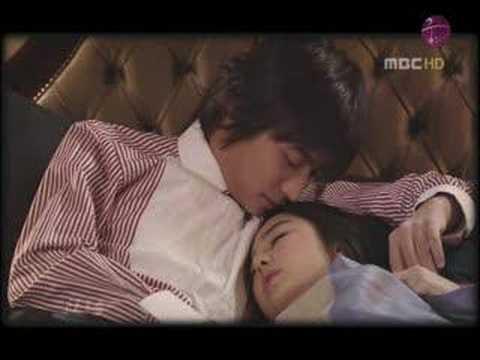Goong - Shin & CG MV