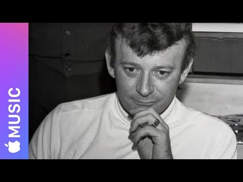 Thumbnail: Apple Music — Bang! The Bert Berns Story