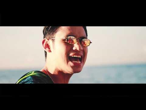 Post Malone - rockstar ft. 21 Savage (Khel Pangilinan)