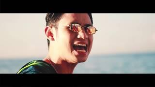Baixar Post Malone - Rockstar ft. 21 Savage (Khel Pangilinan)