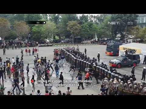 Simulasi Pengamanan Pemilu 2019 - 86 Mp3
