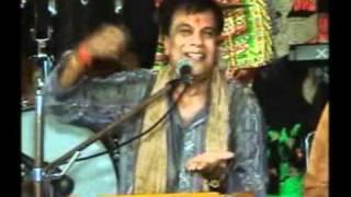 gopal bajaj-karma bai ko khicho-1.mp4