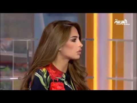 ما حقيقة ما حدث مع الكويتية فوز الفهد في السعودية Youtube