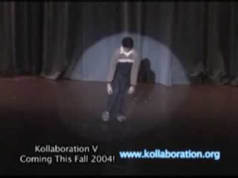 Best break dance ever hollywood blockbuster video download - BollywoodSARGAM.flv