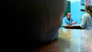 Prosecan cas fizike (Banja Luka) thumbnail