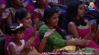 Comedy Super Nite EPISODE 13 HD