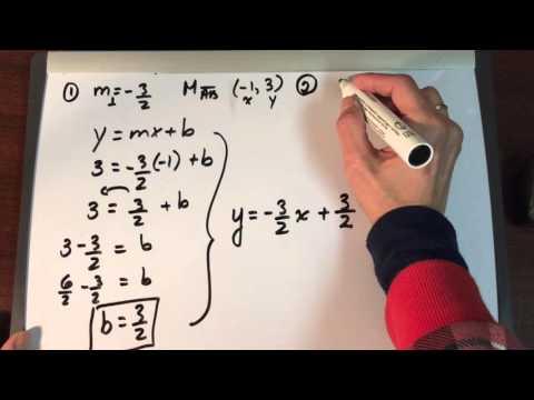 Analytic Geometry-Grade 10