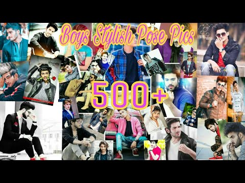 top-500+-best-pose-for-boys||-2020-new-stylish-photo-pose-for-boys||best-boys-pose-for-photoshoot