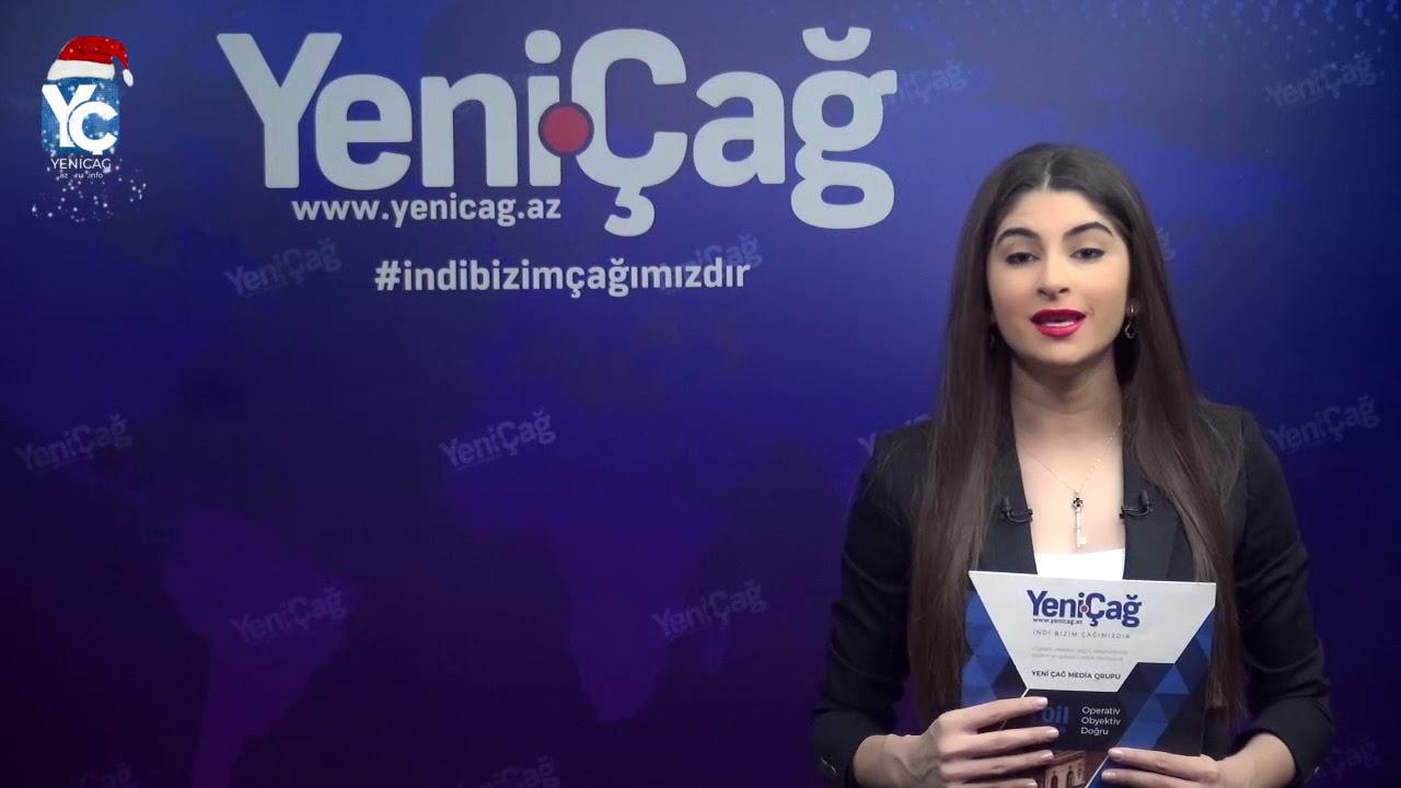 Azərbaycanda benzin bahalaşır? - Qiymət artımı