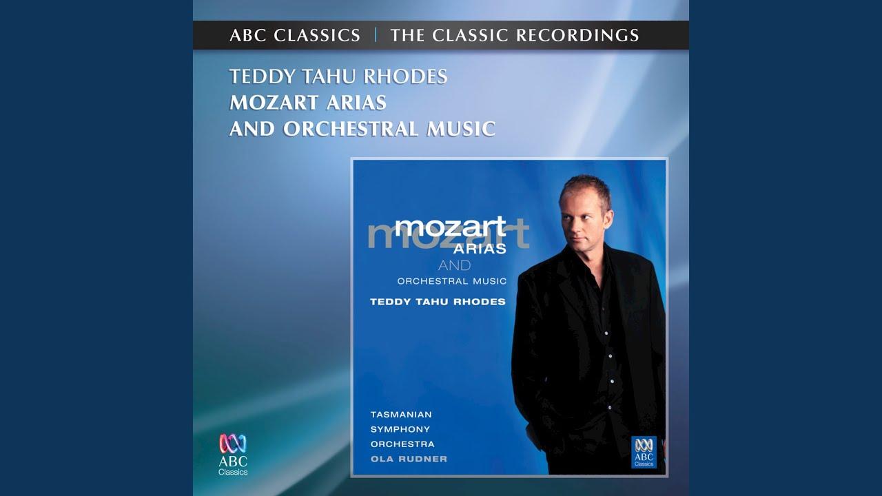 Mozart don giovanni ossia il dissoluto punito act 2 deh vieni alla finestra youtube - Mozart don giovanni deh vieni alla finestra ...