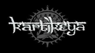 Kartikeya - Sarva mangalam
