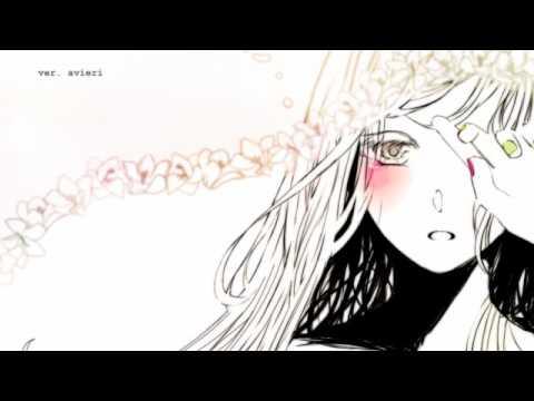 【cover】Cynic【avieri】