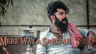 Mere Wala Sardar Pushpendra Singh Bhati Jugraj Sandhu Punjabi Song Create By Jp Bhati