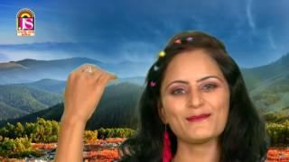Sonal Patel New D J Song | Odi Kaali Kamaliyu | Gujarati Garba Song | Navratri Special
