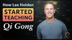 Qigong din varice video