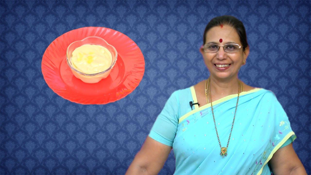 Ulutham Kali | Mallika Badrinath Recipes | Ulundhu - YouTube