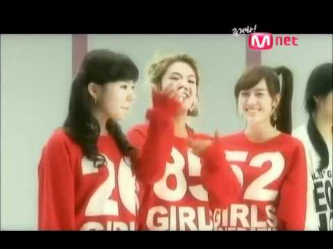 Baby Baby - SNSD - Xem video clip - Zing Mp3.mp4