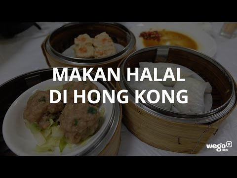recommended-halal-food-in-hong-kong-(with-eng-sub)