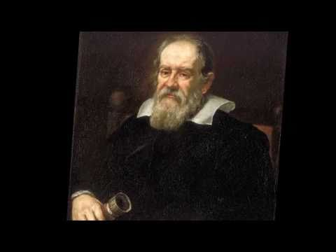 biography of galileo galilei Galileo galilei (15 february 1564 – 8 january 1642) was an italian physicist, astronomer, and instrument maker galileo was originally going to be a doctor but.
