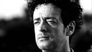 Gustavo Cerati con Bajo Fondo - El Mareo (Letra)