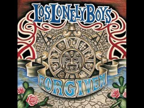 Los Lonely Boys- The Way I Feel