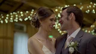 Elizabeth and Nick Highlight Film