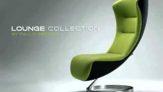 DJ Paulo Arruda - Lounge Collection