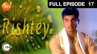 Rishtey - Episode 17